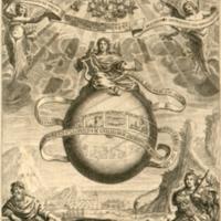Kircher Kircher Musurgia Universalis frontpiece.jpg