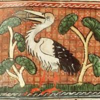Stork (Medieval Bestiary).jpg